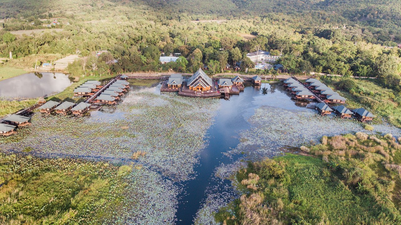 the serenity inle resort 34 3 9 updated 2019 prices hotel rh tripadvisor com