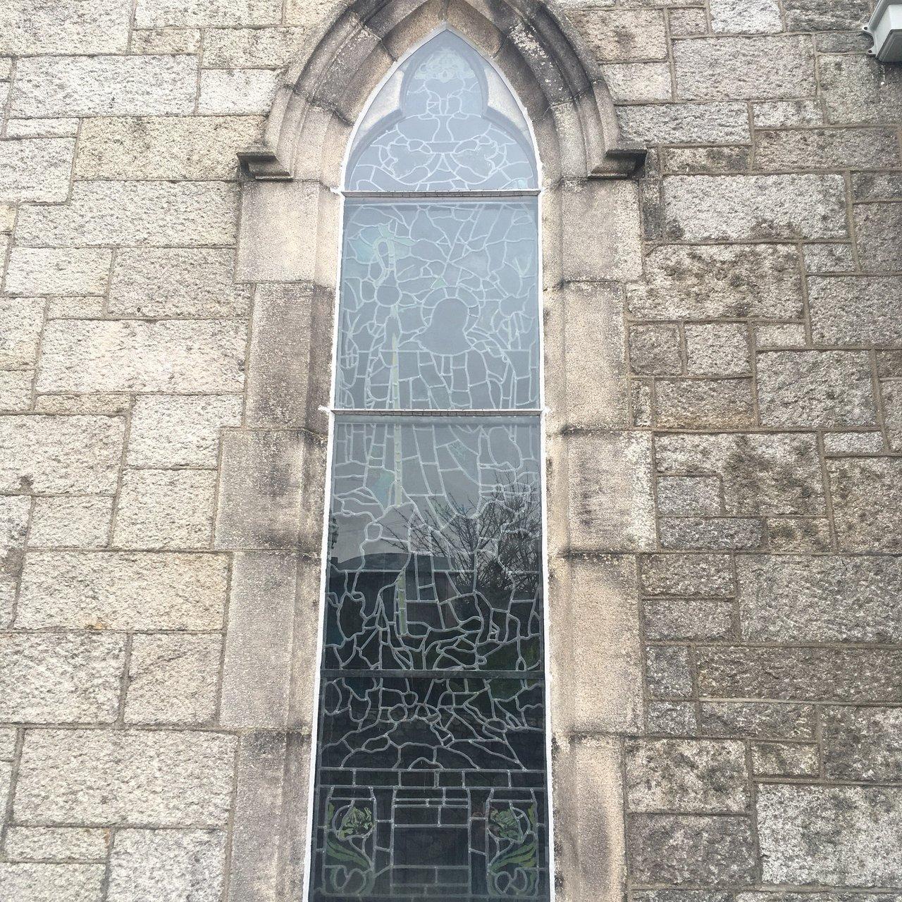 Ireland, Spiritual Events | Eventbrite