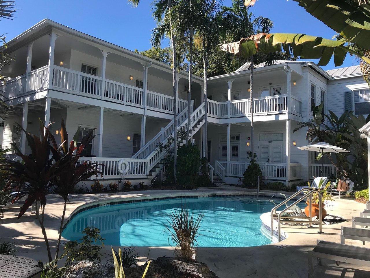 the paradise inn key west 159 1 9 8 updated 2019 prices rh tripadvisor com