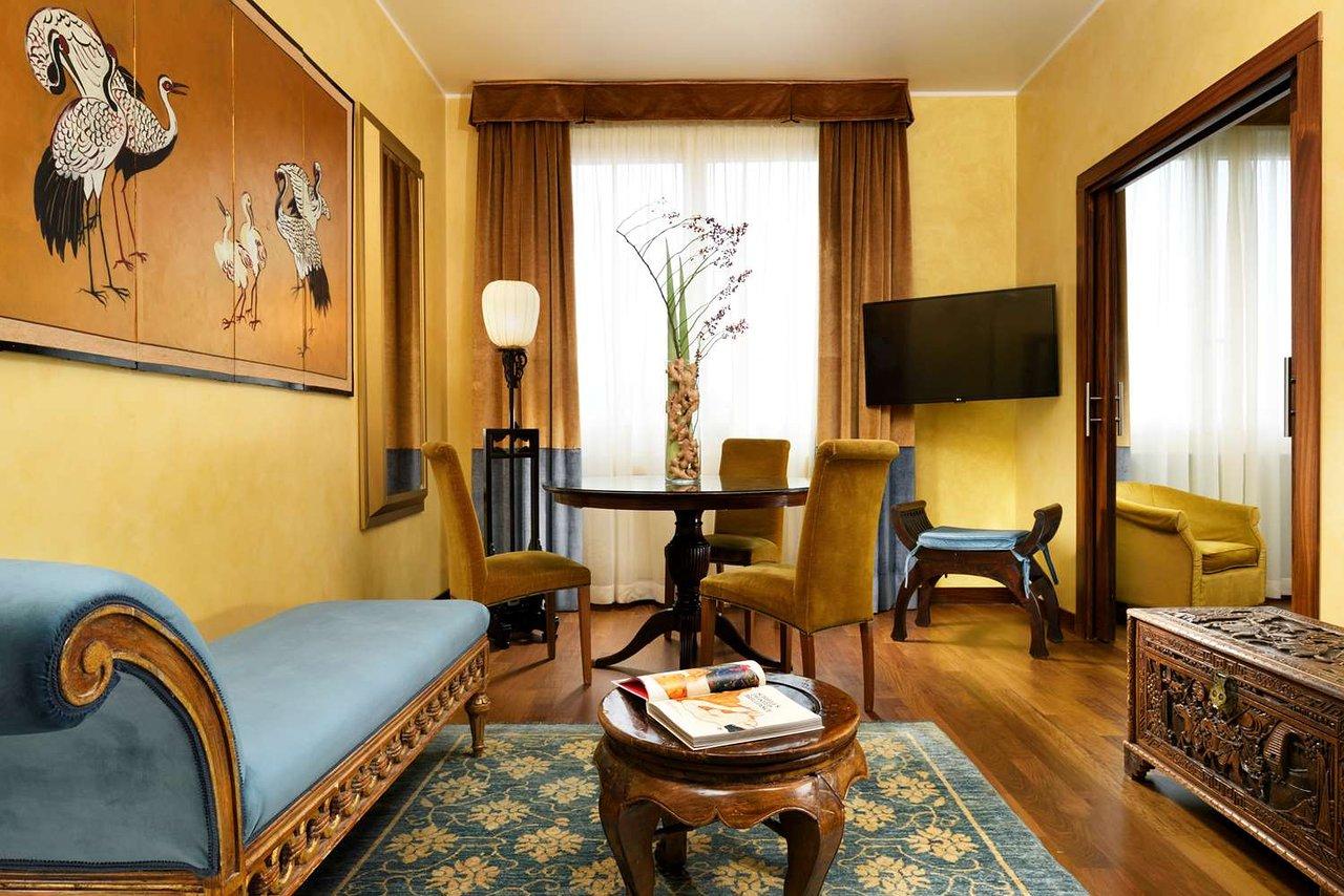 B&b Corso Sempione Milano enterprise hotel $90 ($̶1̶1̶0̶) - updated 2020 prices