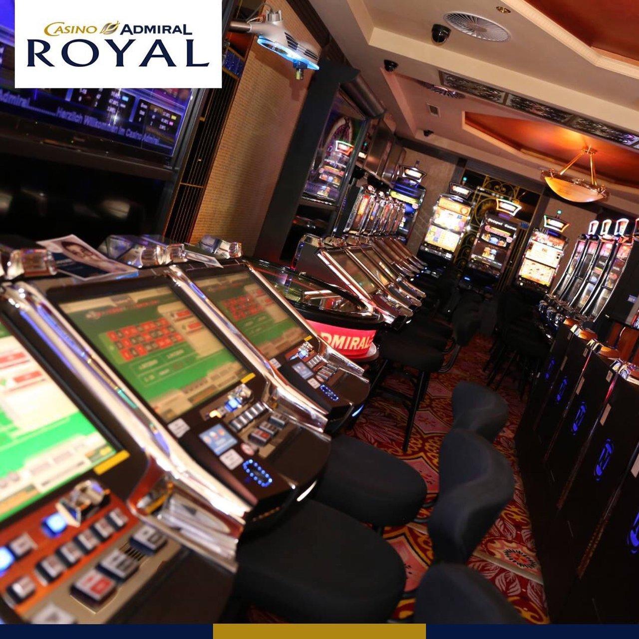 casino royal admiral