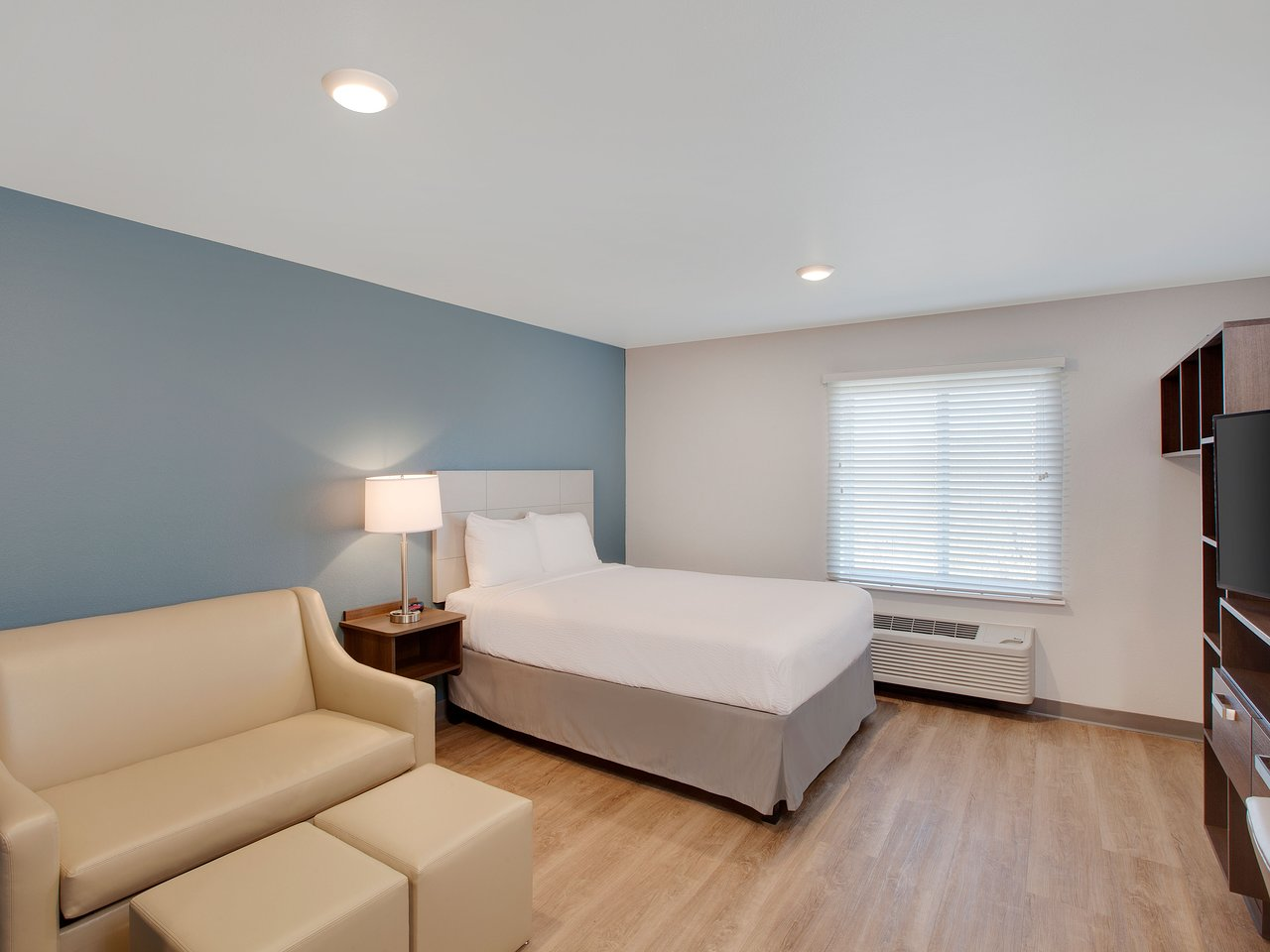 Woodspring Suites Nashville Rivergate Updated 2019 Prices Hotel