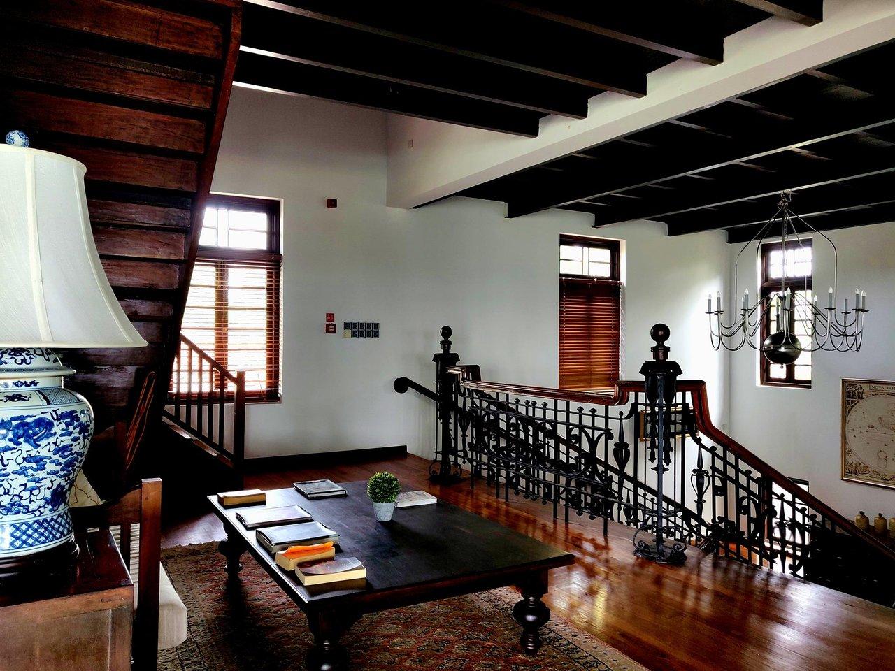 cinima villa com 2019