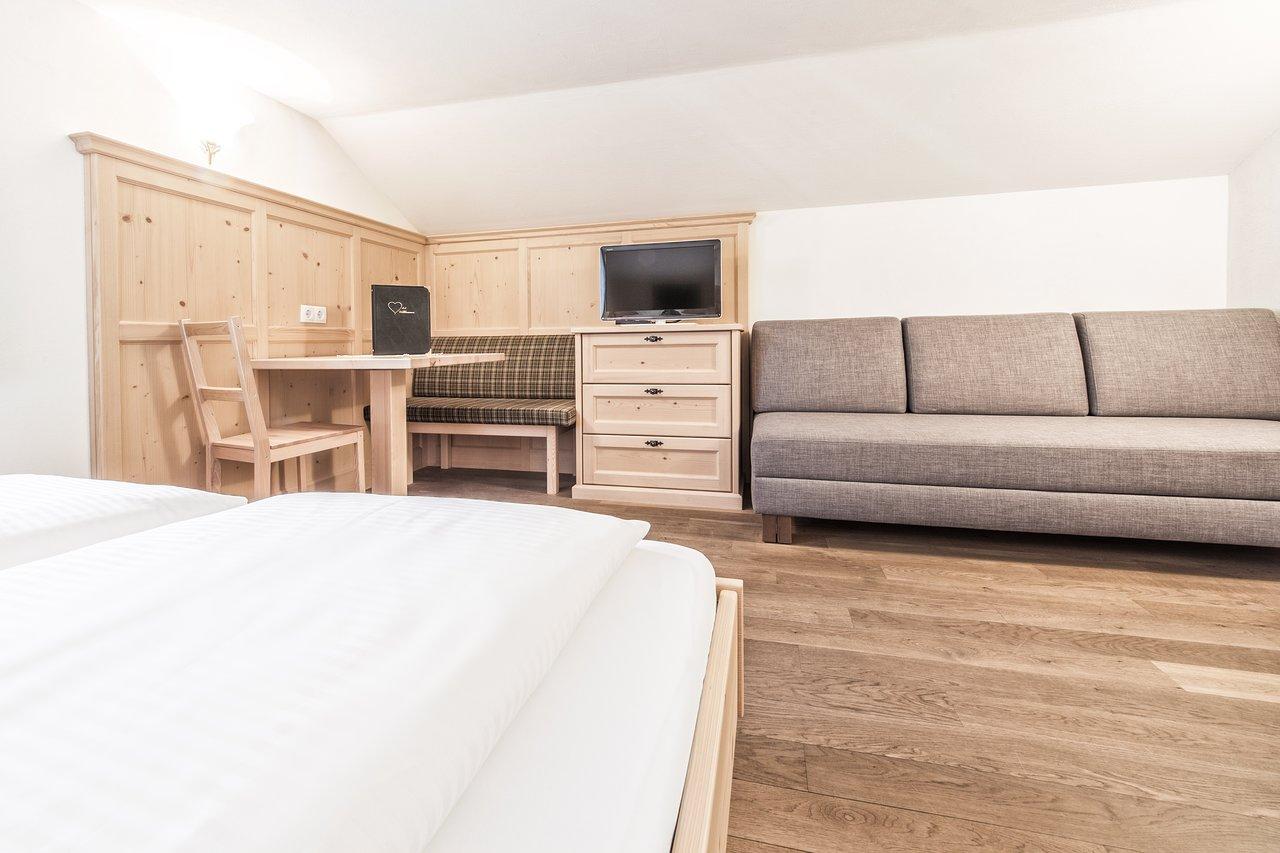 HOTEL LANDHAUS SONNE: Bewertungen, Fotos & Preisvergleich (Brand ...