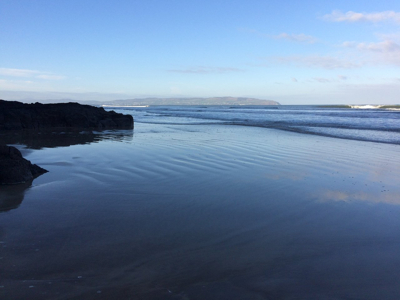10 Things to do on NI beaches - Discover Northern Ireland