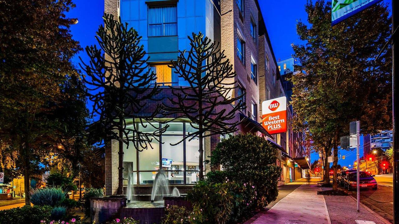the 10 best hotels in mount pleasant vancouver british columbia rh tripadvisor com