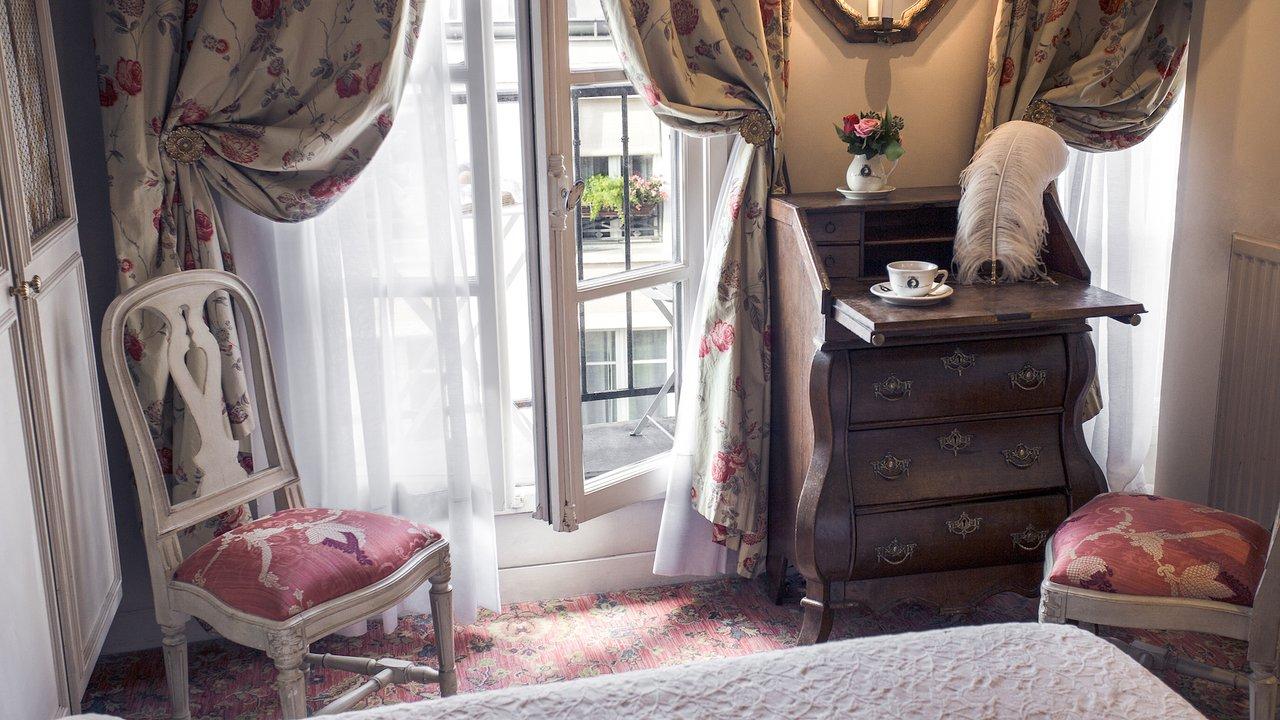 hotel caron de beaumarchais updated 2019 prices boutique hotel rh tripadvisor co uk