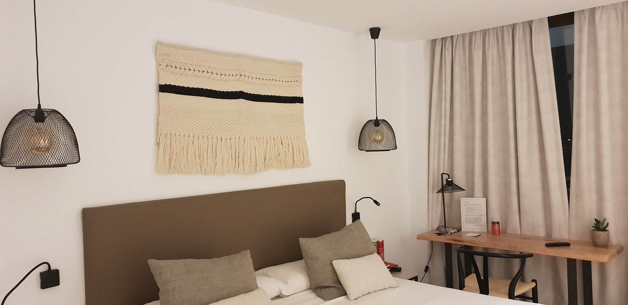Sa Clau Apartments 49 5 Updated 2019 Prices Inium Reviews Ibiza Spain Tripadvisor