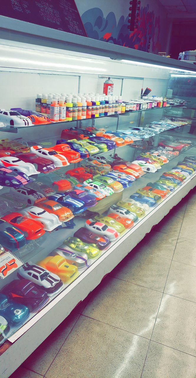 dads slot cars coupons