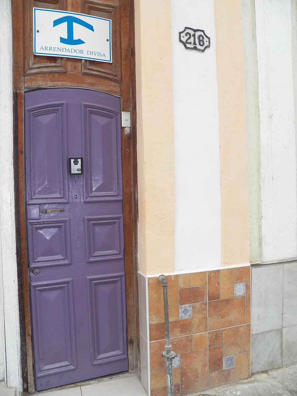 f4e886652826cb HOSTAL VIRTUDES 216  32 ( ̶7̶1̶) - Prices   Guest house Reviews - Havana