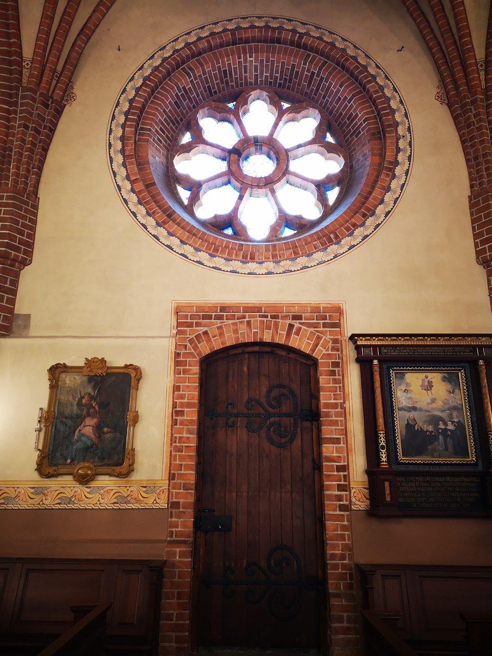 Fil:Orgellktaren, Stora Kopparbergs satisfaction-survey.net Wikipedia