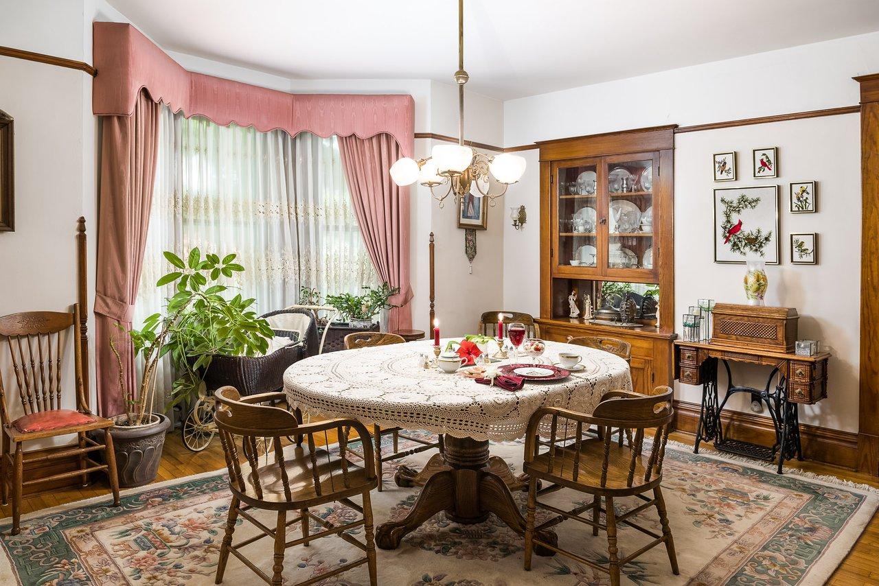 four gables bed and breakfast prices b b reviews la crosse wi rh tripadvisor com