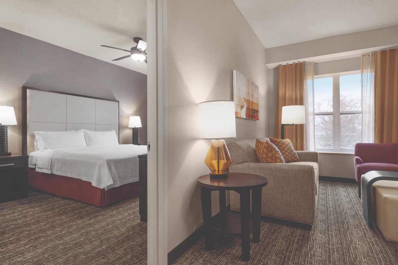 homewood suites by hilton rochester henrietta 144 1 6 2 rh tripadvisor com