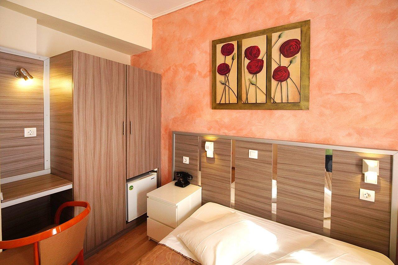 hotel socrates updated 2019 prices reviews athens greece rh tripadvisor com