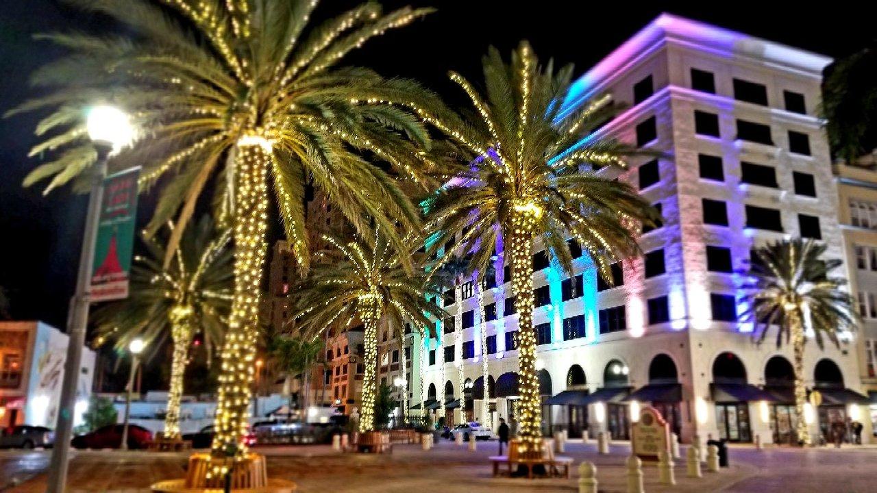 20181127 223846 largejpg - Downtown Movie Theater Palm Beach Gardens