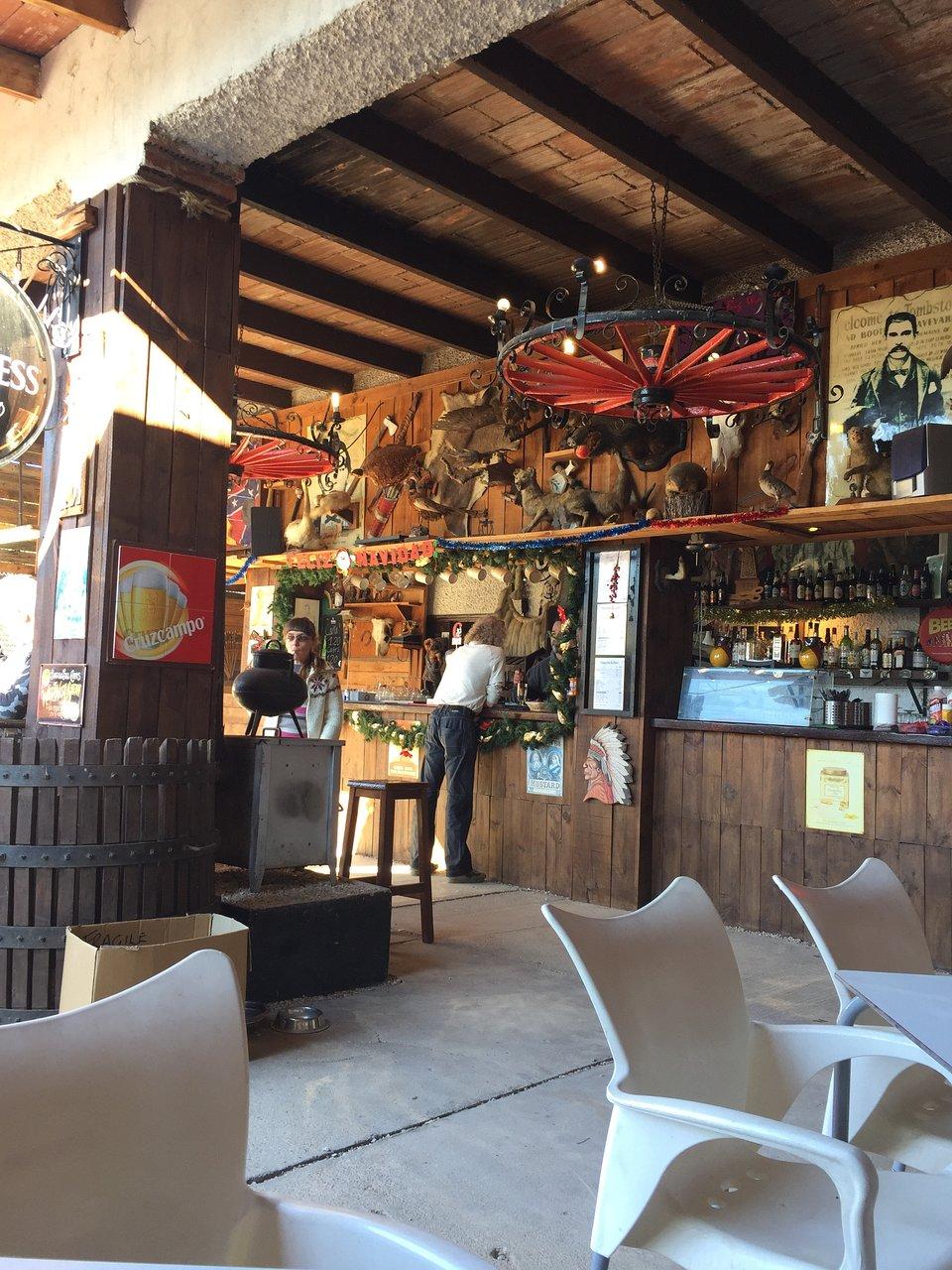 rastro don quijote (alicante) - aktuelle 2019 - lohnt es