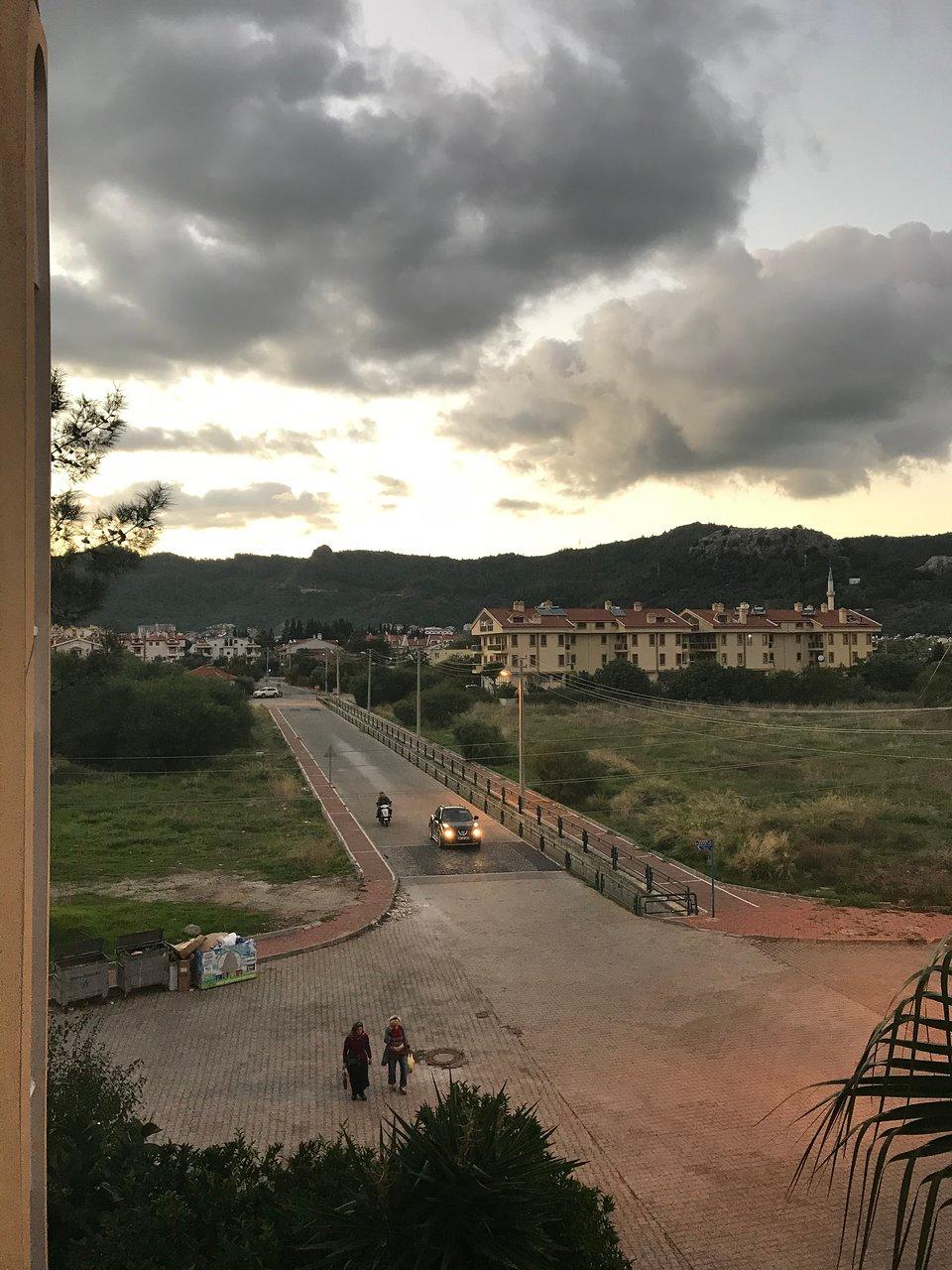 Musti S Family Apart Updated 2019 Prices Hotel Reviews Turkey Armutalan Tripadvisor