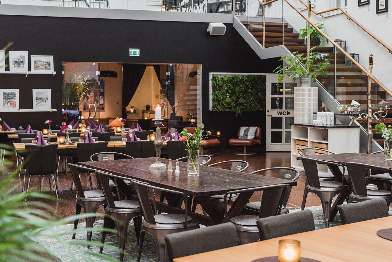 clarion hotel plaza karlstad sweden