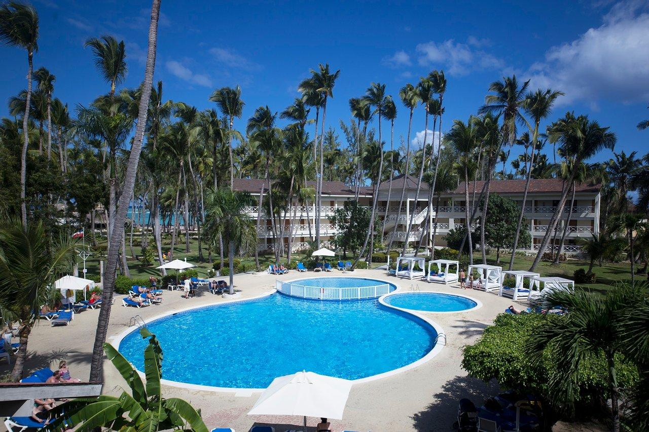 vista sol punta cana beach resort spa 123 2 2 3 updated rh tripadvisor com