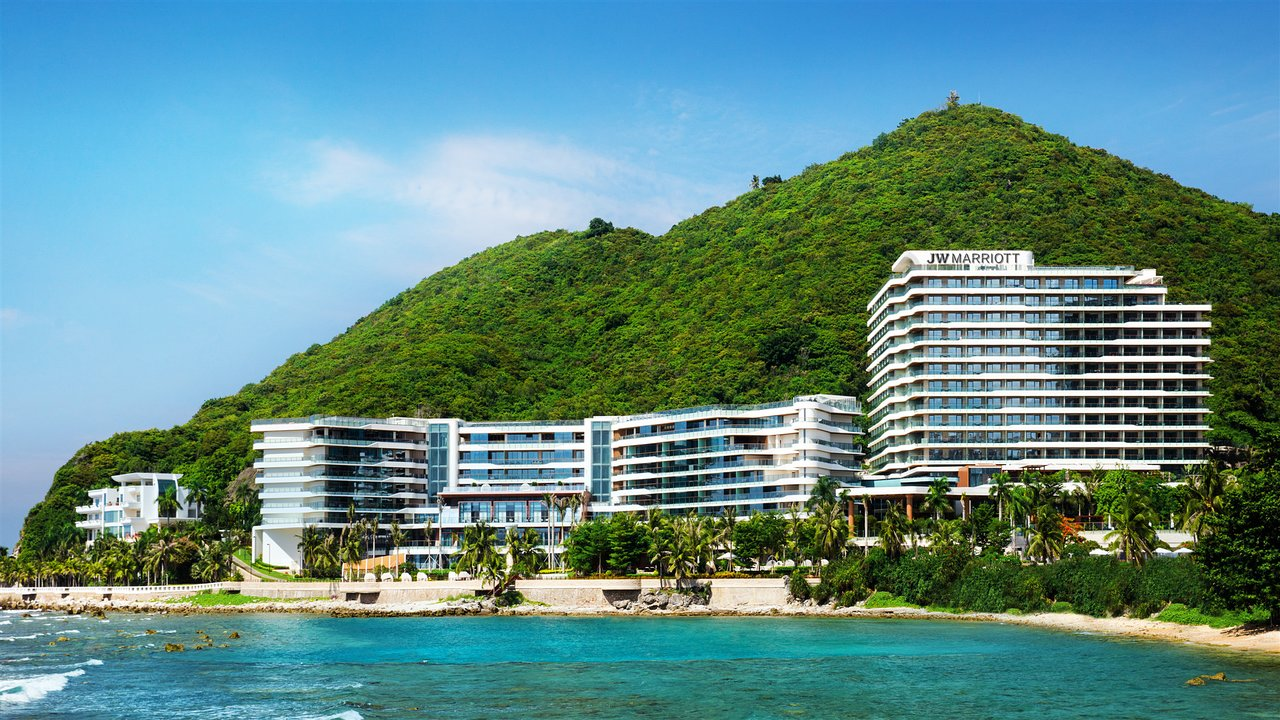 the best narada hotels resorts in sanya china tripadvisor rh tripadvisor com