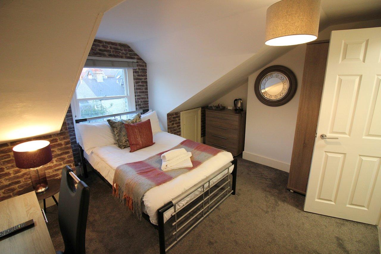cambridge city rooms snooozzz 93 1 3 3 prices lodging rh tripadvisor com