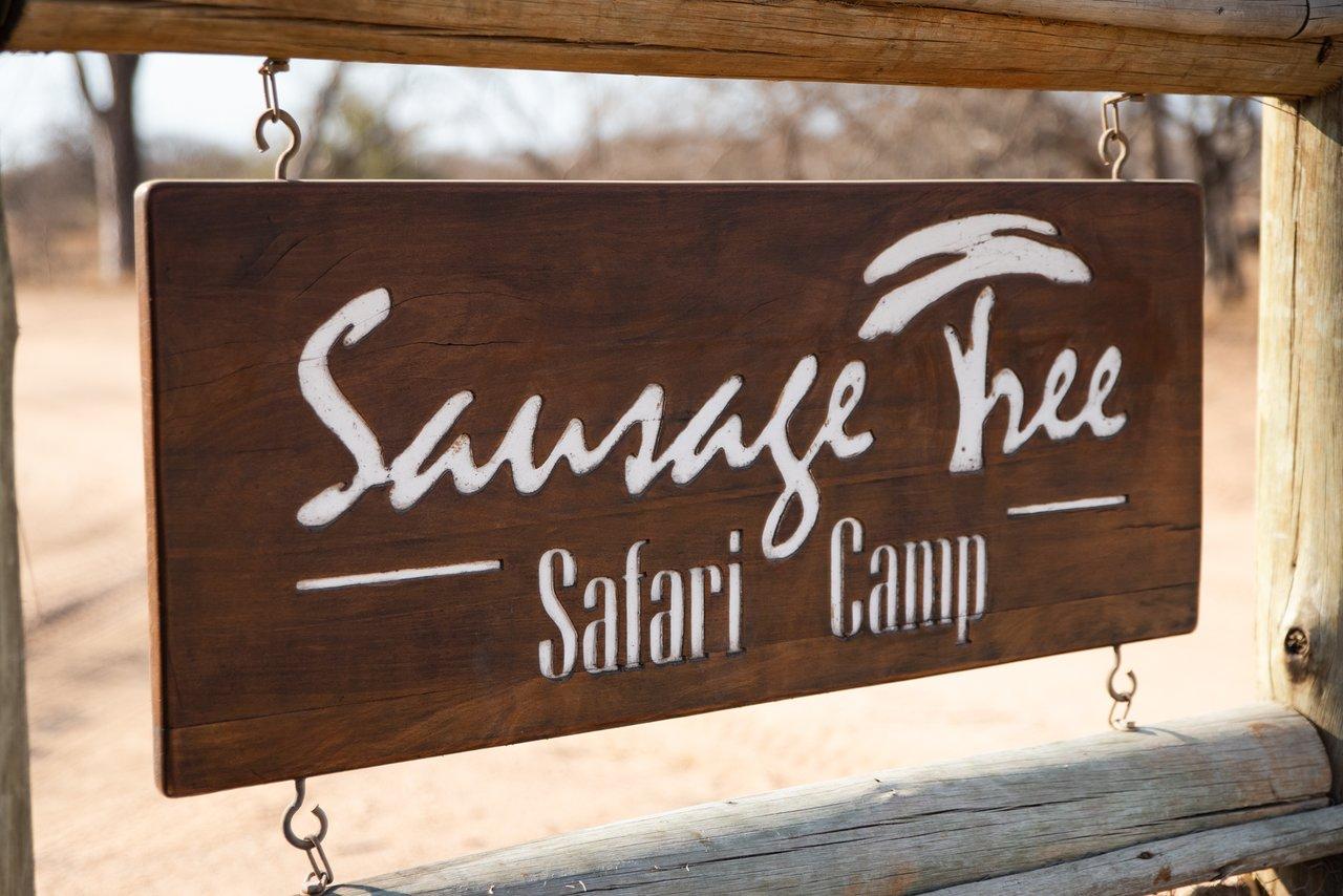 SAUSAGE TREE SAFARI CAMP - Updated 2019 Prices, Lodge Reviews, and