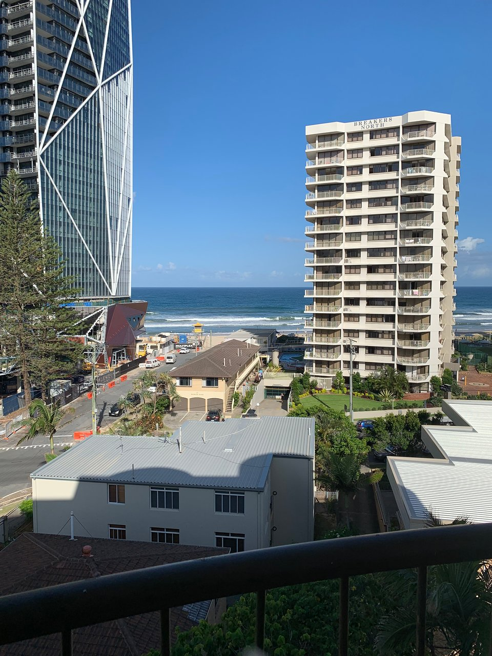 warringa surf apartments updated 2019 prices condominium reviews rh tripadvisor com