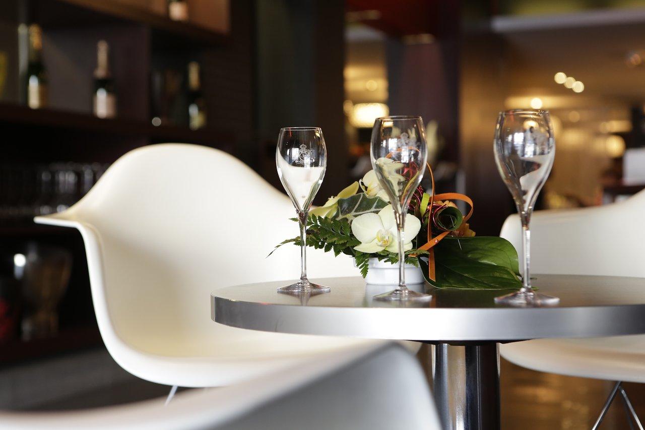 Mobilier De France Chalons En Champagne hotel & spa le renard (châlons-en-champagne) : tarifs 2020