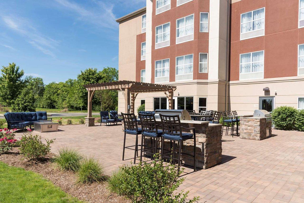 homewood suites by hilton indianapolis northwest 134 1 5 6 rh tripadvisor com