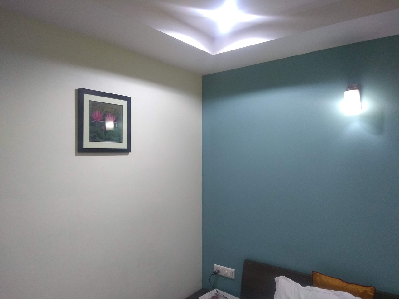 hotel petal regency puri odisha hotel reviews photos rate rh tripadvisor in
