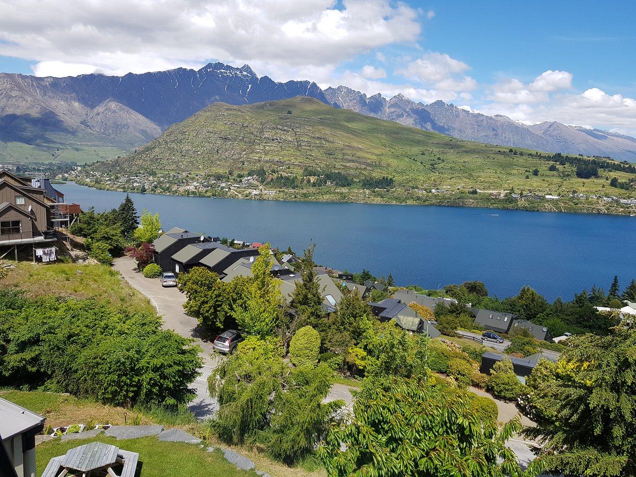 alpine suites updated 2019 prices specialty b b reviews rh tripadvisor com