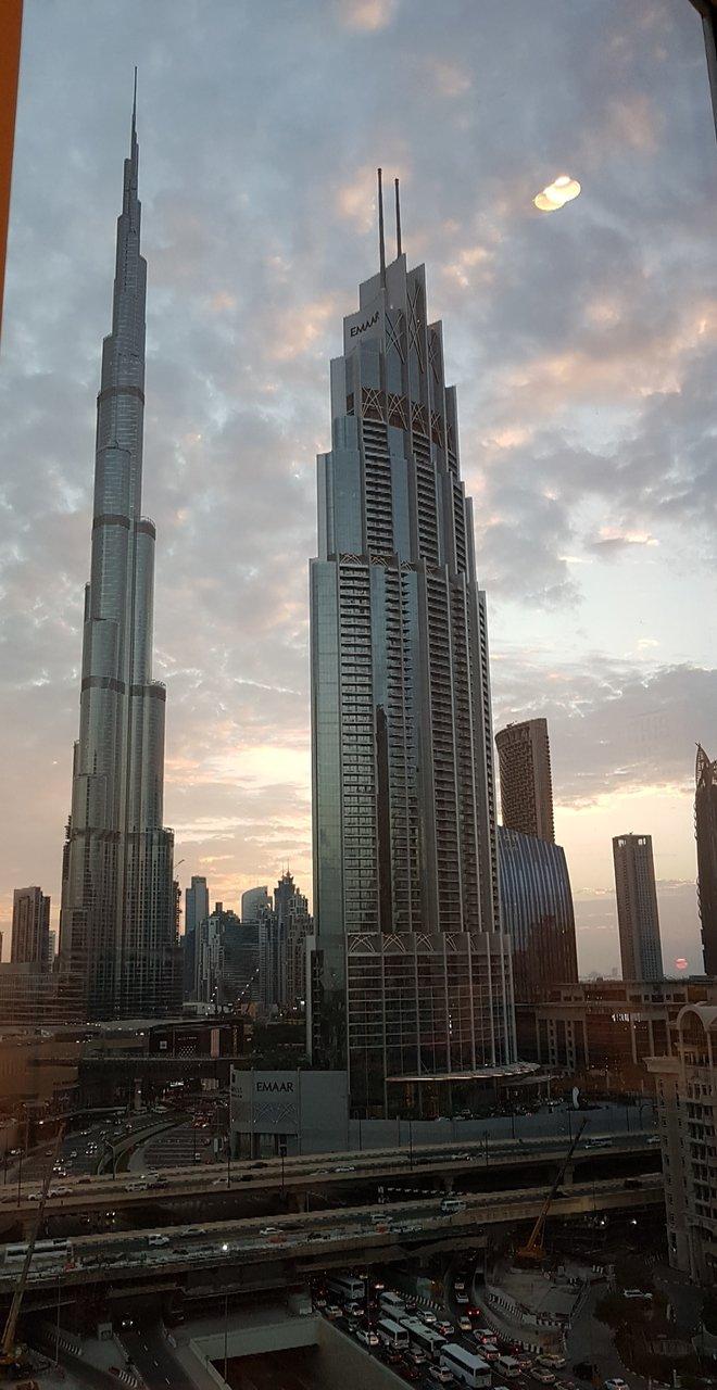 rove downtown dubai hotel reviews photos rate comparison rh tripadvisor in