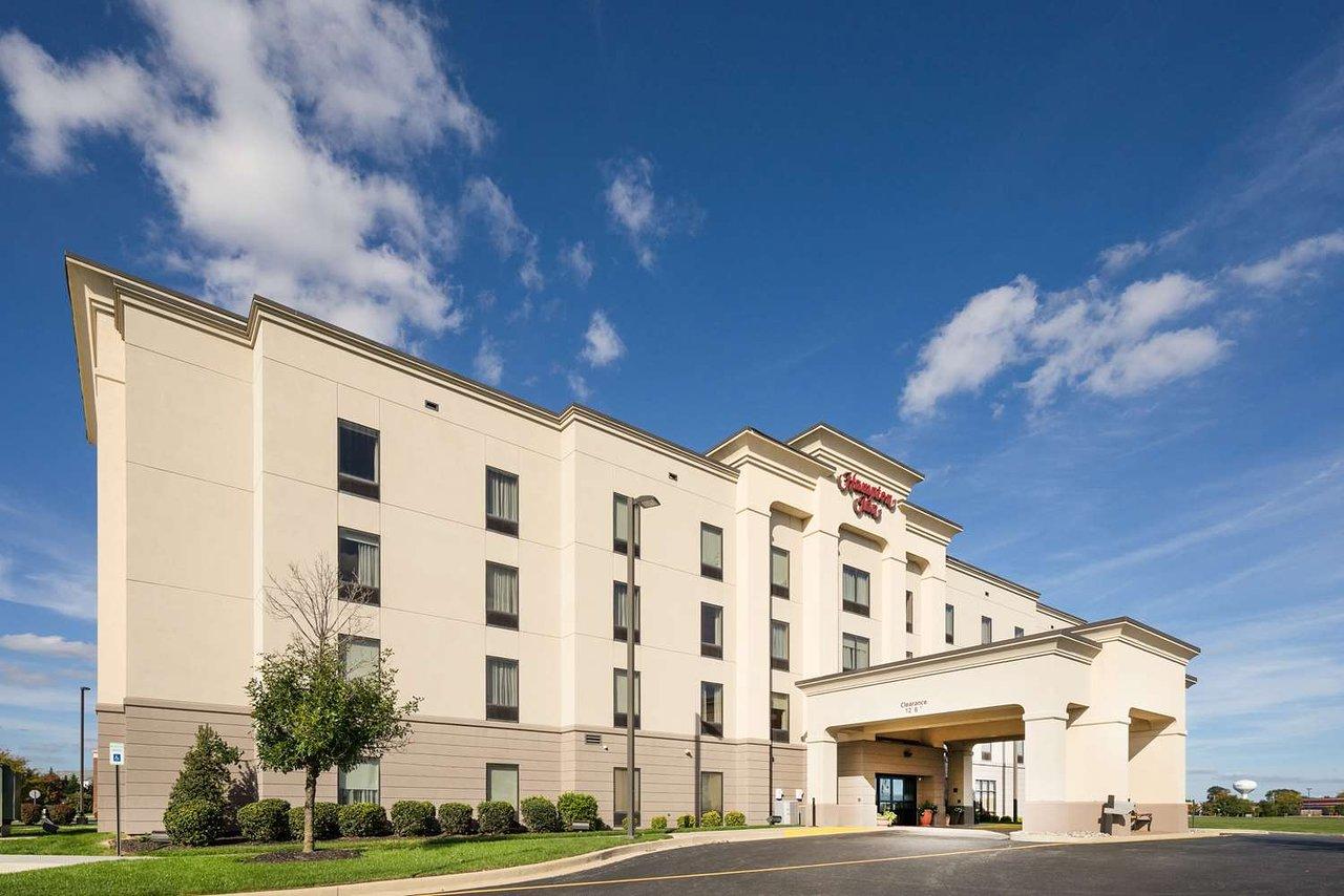 hampton inn middletown de hotel reviews photos price rh tripadvisor co uk