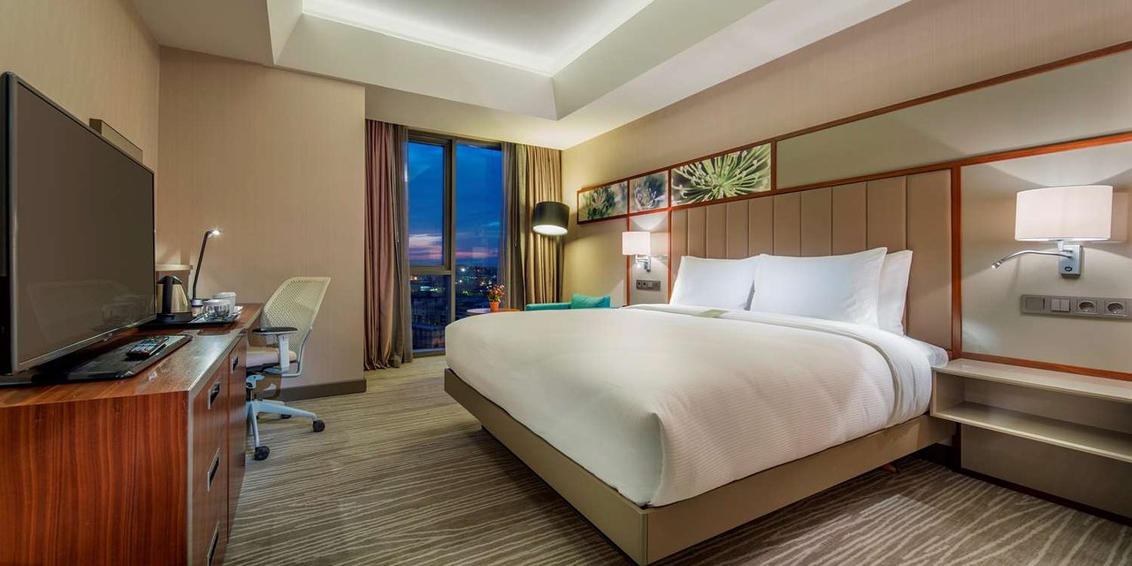 hilton garden inn istanbul ataturk airport updated 2019 prices rh tripadvisor com