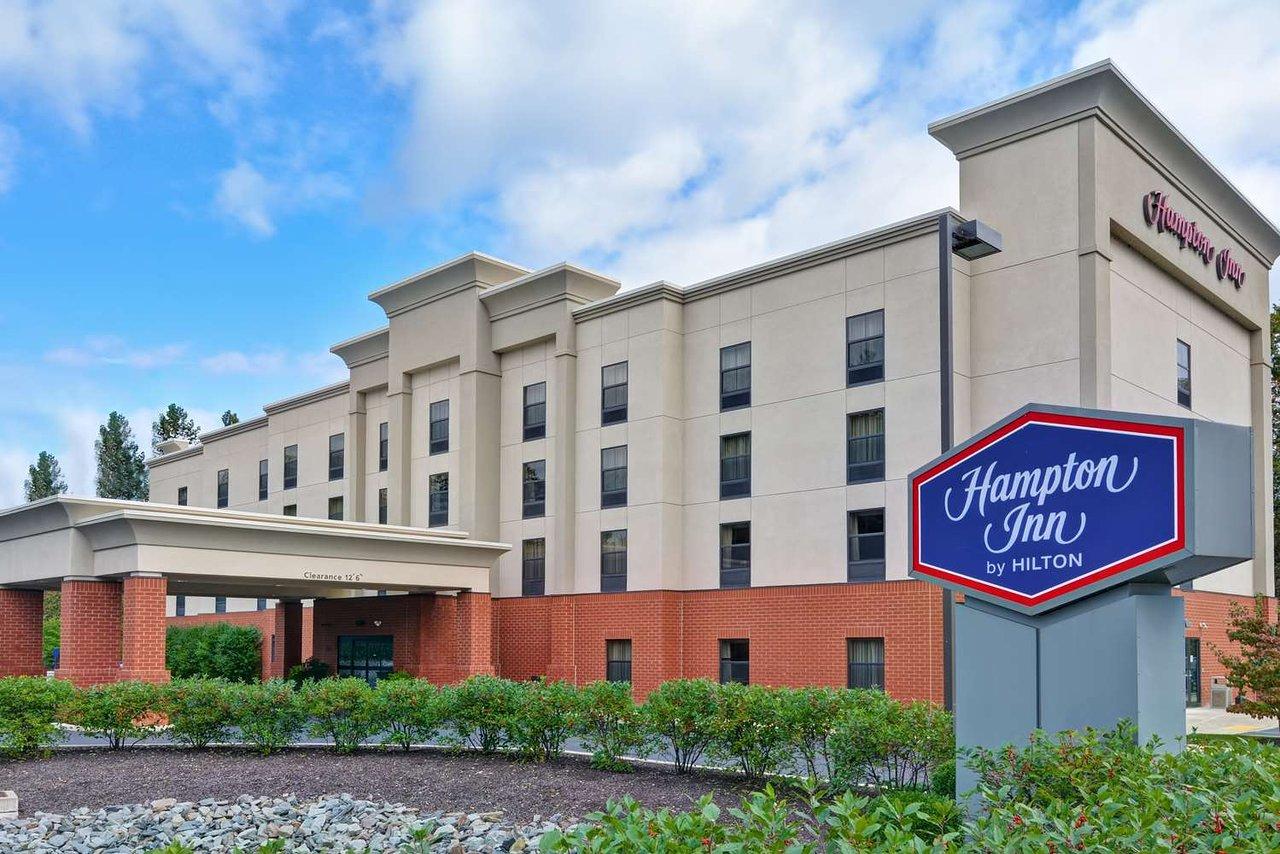 The 10 Best Hotels Near Noxen, PA 2019 - TripAdvisor