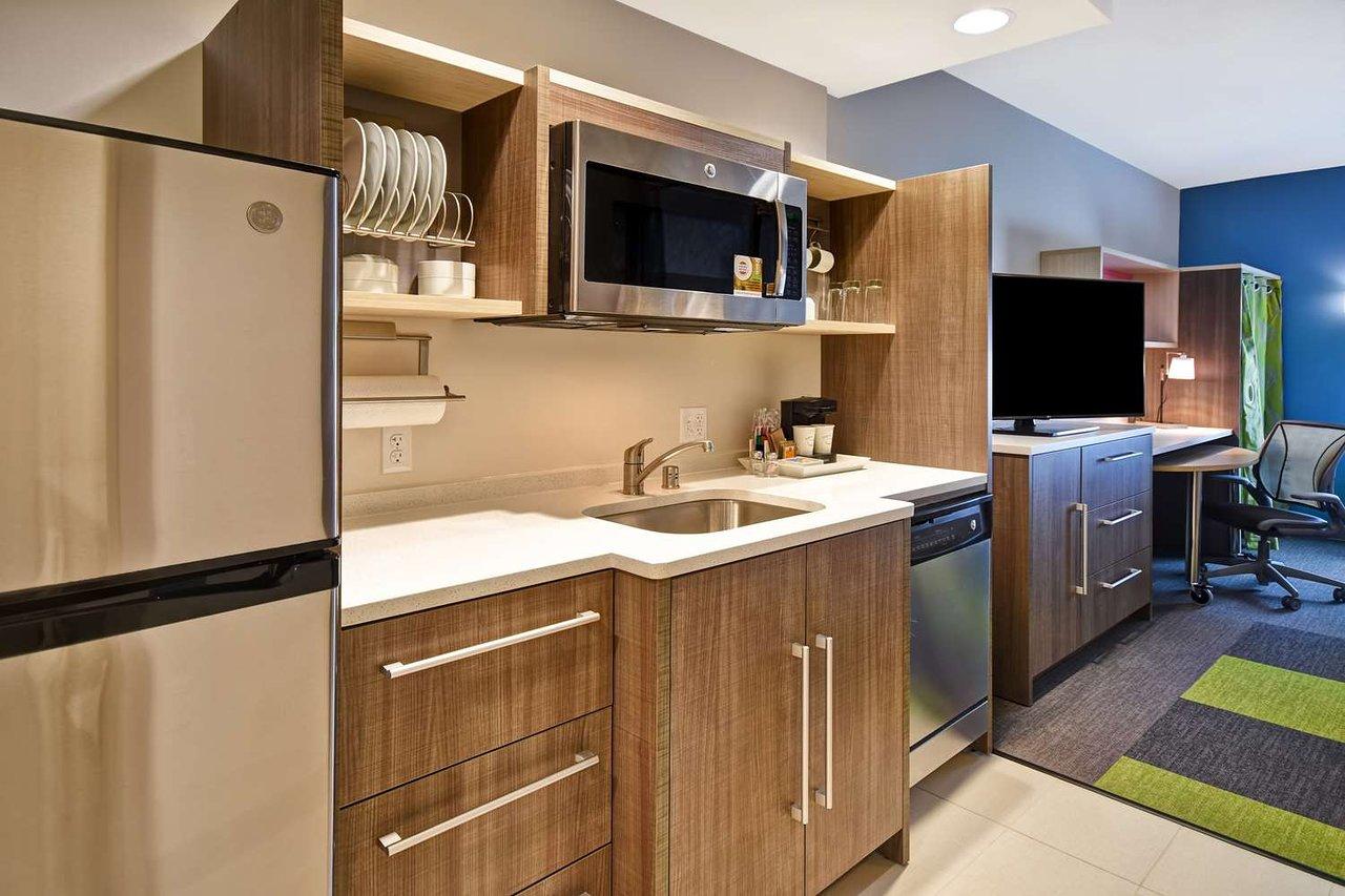 home2 suites by hilton eagan minneapolis 124 1 4 3 updated rh tripadvisor com