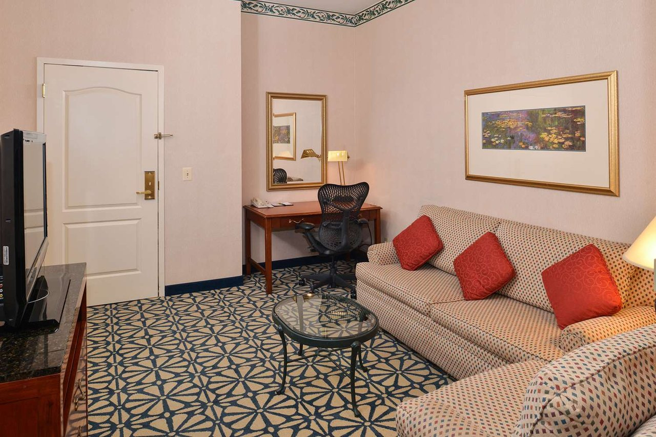 HILTON GARDEN INN COLUMBIA $92 ($̶9̶9̶)   Updated 2019 Prices U0026 Hotel  Reviews   MD   TripAdvisor