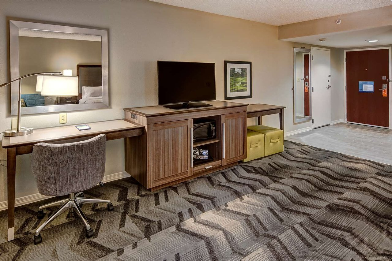 Hampton Inn Suites Clermont Updated 2019 Prices Hotel Reviews