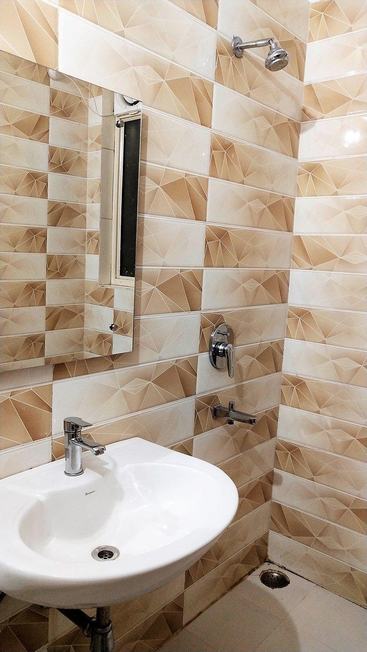 syona residency 20 3 8 updated 2019 prices hotel reviews rh tripadvisor com