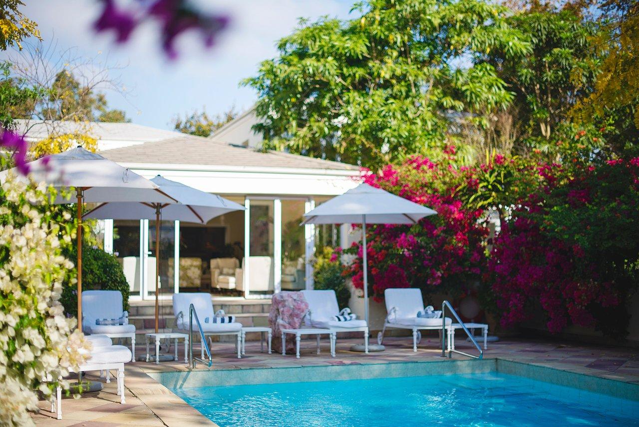 the 10 best value hotels in constantia for 2019 from 41 tripadvisor rh tripadvisor com