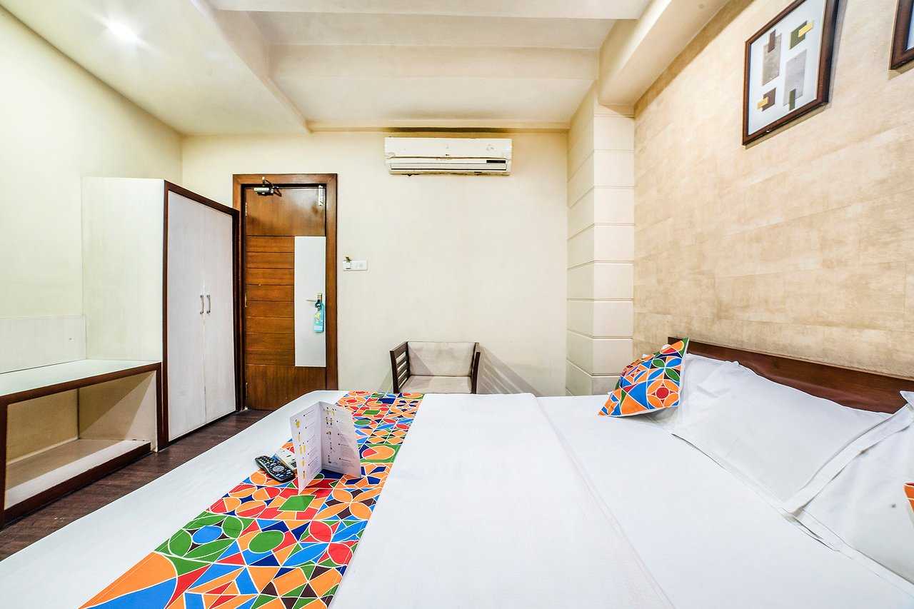 fabhotel kings park a b road indore hotel reviews photos rate rh tripadvisor in