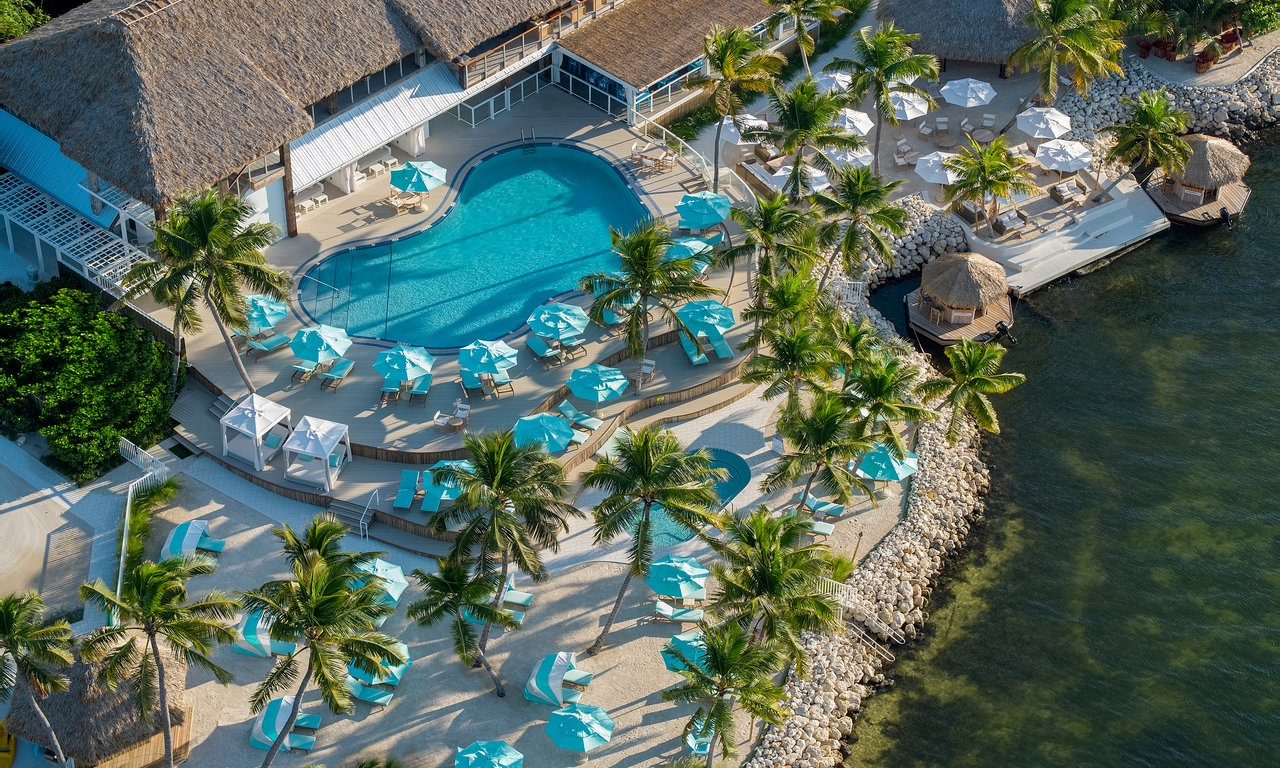 77fe401bc0cec2 THE 5 BEST Islamorada Luxury Hotels of 2019 (with Prices) - TripAdvisor