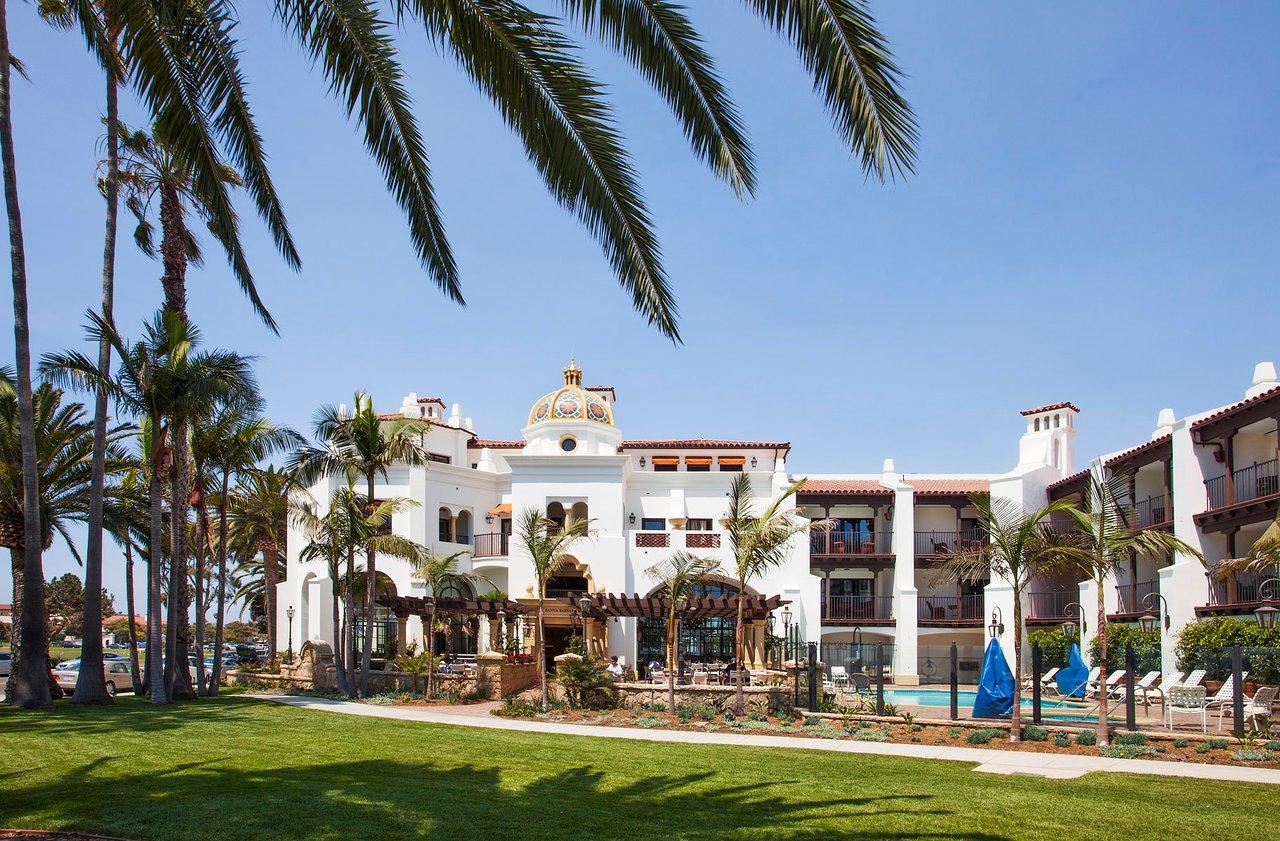 hyatt hotels in santa barbara ca tripadvisor rh tripadvisor com