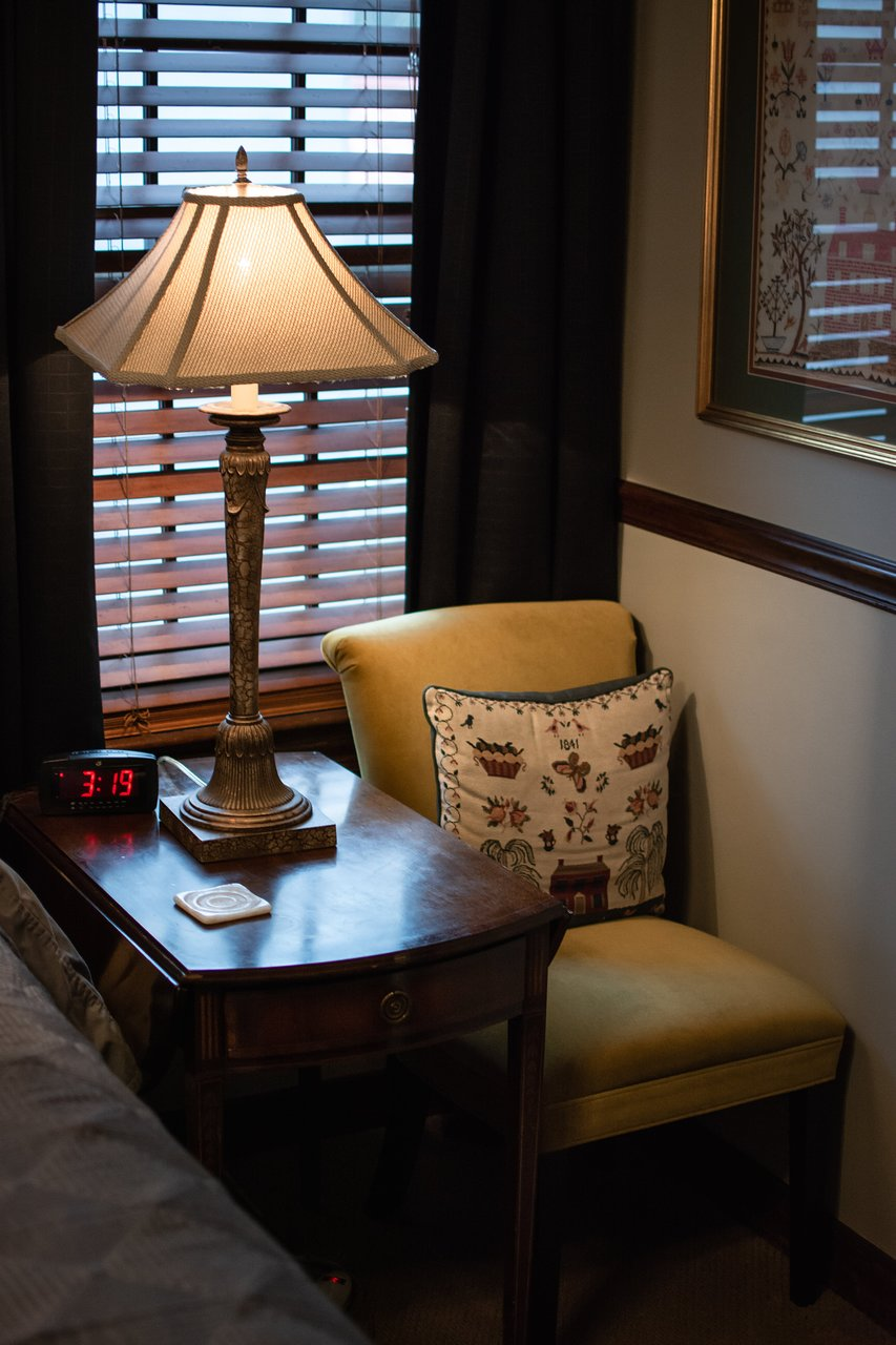 williamsburg sampler bed and breakfast updated 2019 prices b b rh tripadvisor com