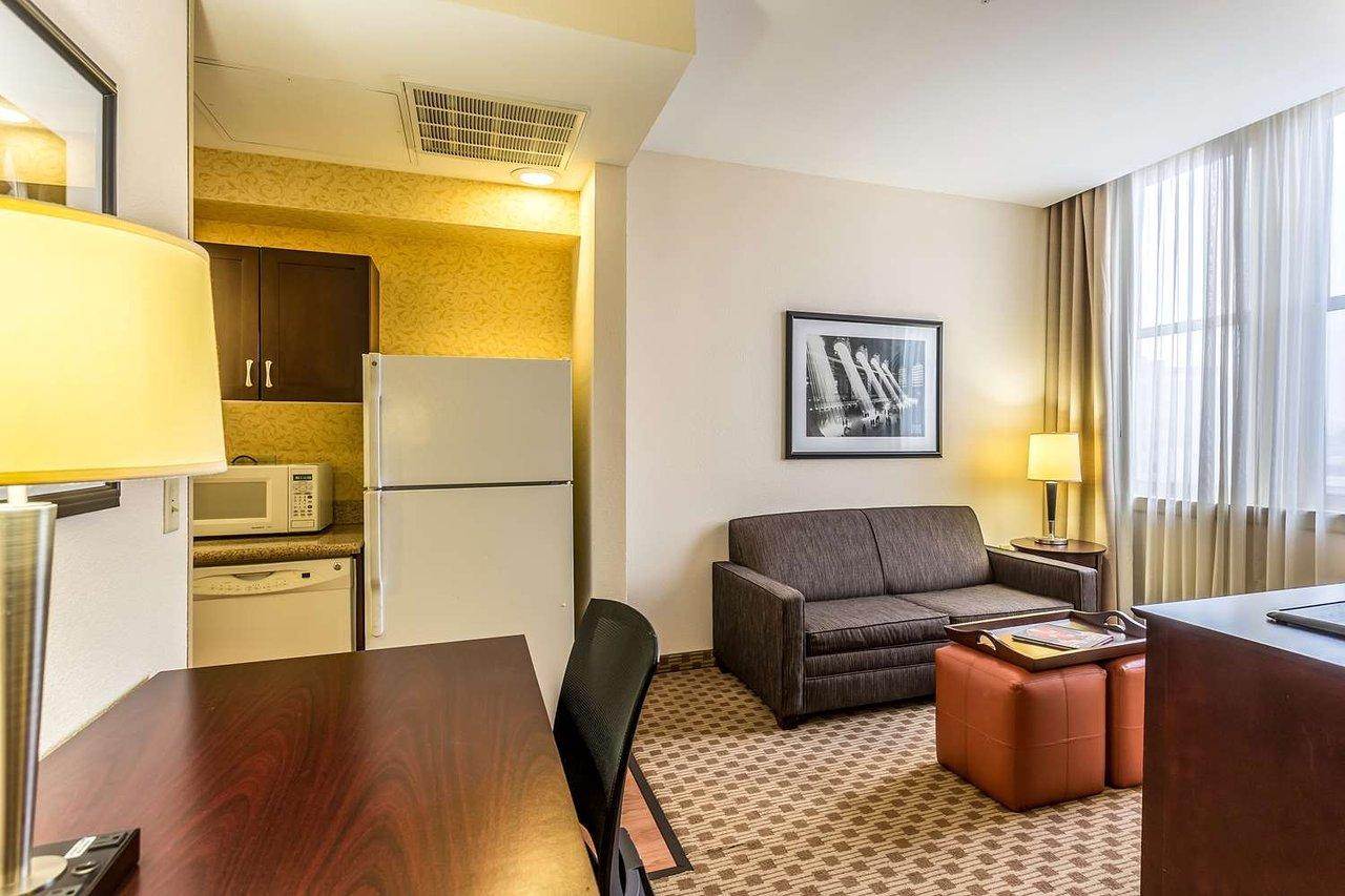 Homewood suites nashville downtown 188 ̶3̶5̶4̶ updated 2019 prices hotel reviews tn tripadvisor