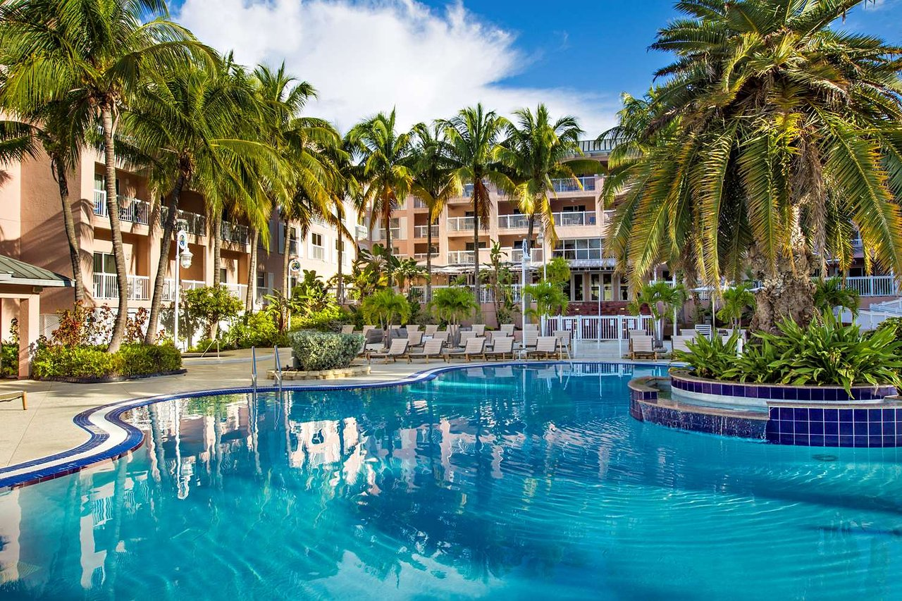 Key West Hotels >> The 10 Best Hotels In Key West Fl For 2019 From 123