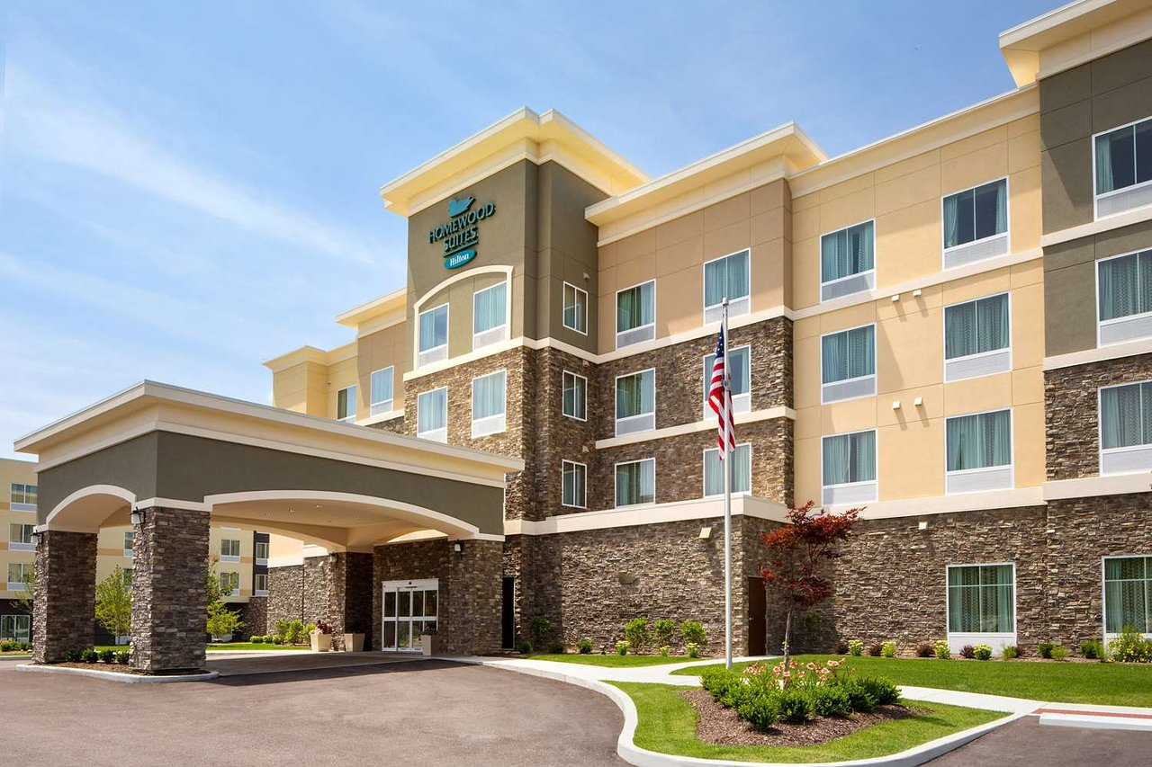 homewood suites by hilton akron fairlawn updated 2019 prices rh tripadvisor ca