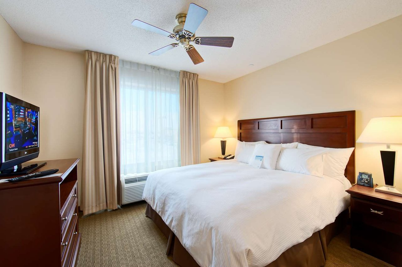 the best hotels in orland park il for 2019 from 61 tripadvisor rh tripadvisor com