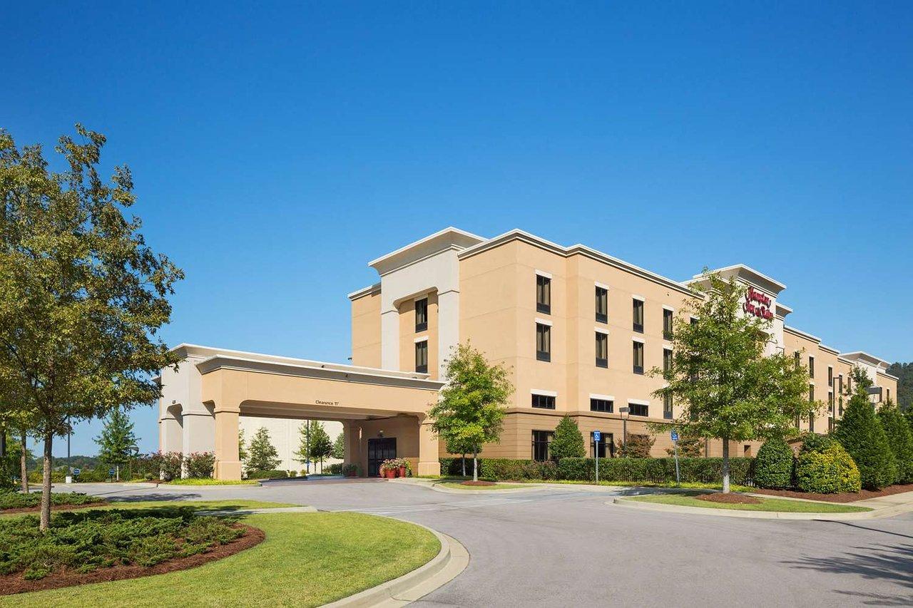 hampton inn suites birmingham 280 east eagle point 80 1 1 7 rh tripadvisor com