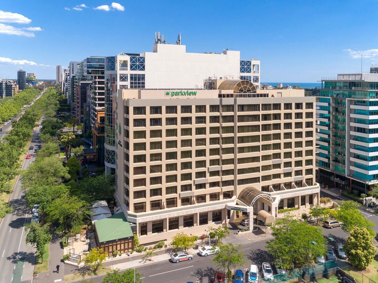 melbourne parkview hotel au 121 2019 prices reviews photos of rh tripadvisor com au
